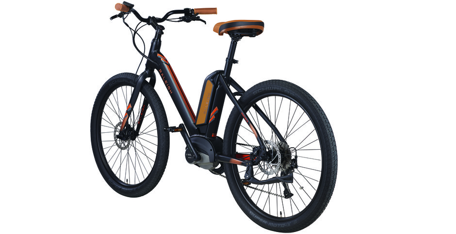 Electric_Bikes_RA_Venture_iE_Black_Back.jpg
