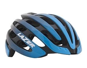 bike2018_z1_lz-hh-013_matte_blue_black.jpg
