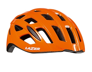 bike2018_tonic_lzb-010_flash_orange.jpg