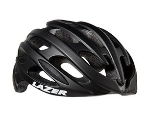 bike2018_blade_lzb-08_matte_black.jpg