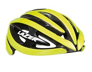 bike2018_genesis_flash_yellow_0.jpg