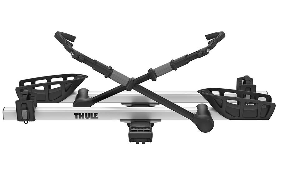 Thule T2 Pro XT Silver.jpg