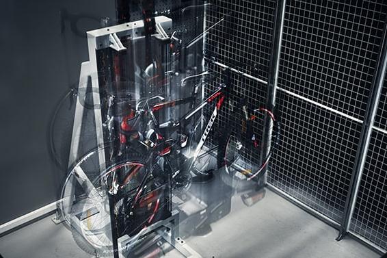 Thule rack testing.jpg