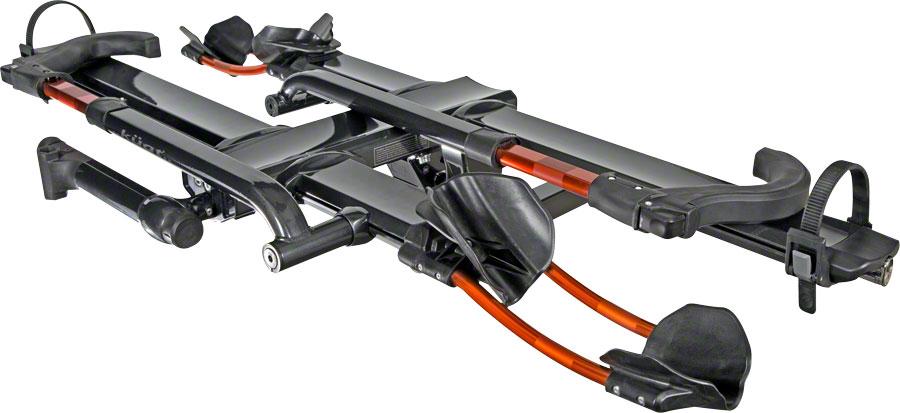 Kuat NV 2.0 2-bike tray rack.jpg