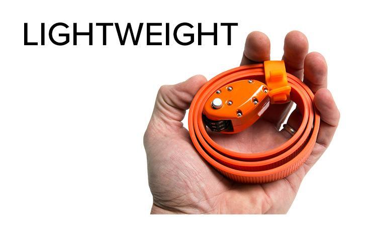 OTTOLOCK_Lightweight_NoStroke_Med48.jpg