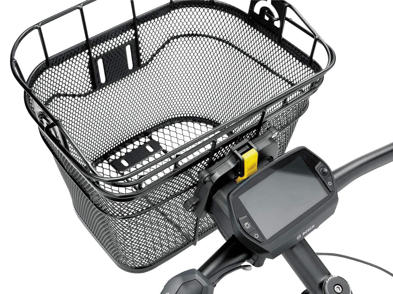 front-basket.jpg