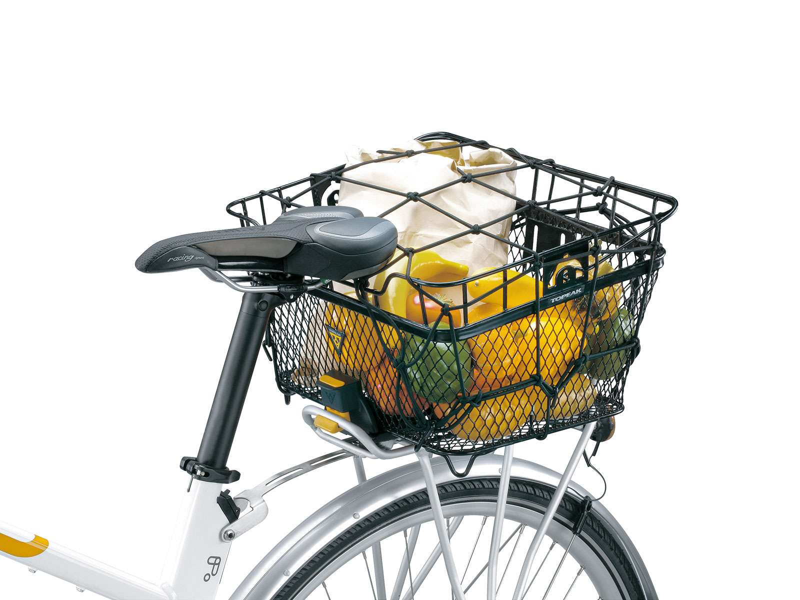 mtx-basket-rear.jpg