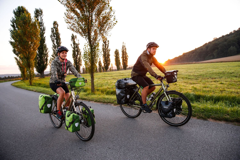 bikepanniers_SAX_0165.jpg
