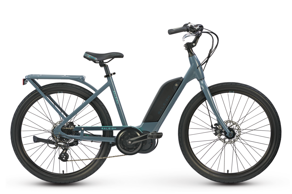 Electric_Bike_RA_Sprite_IE_ST_IRON_GREY_Side.jpg