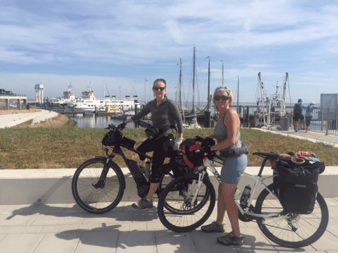 EBike Tour.png
