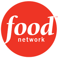 foodnetwork.jpg