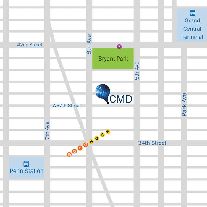CMD-Map-07.18.17.jpg
