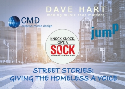 Knock Knock Give A Sock Benefit at CMD.jpg