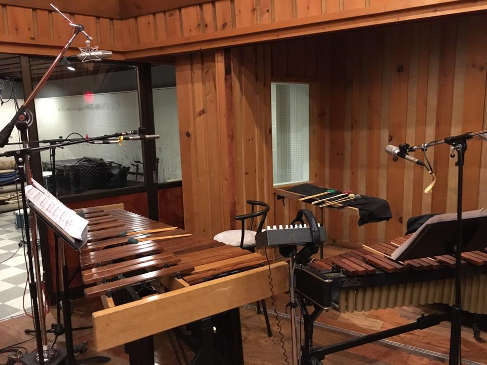 Marimba & Xylophone.jpg