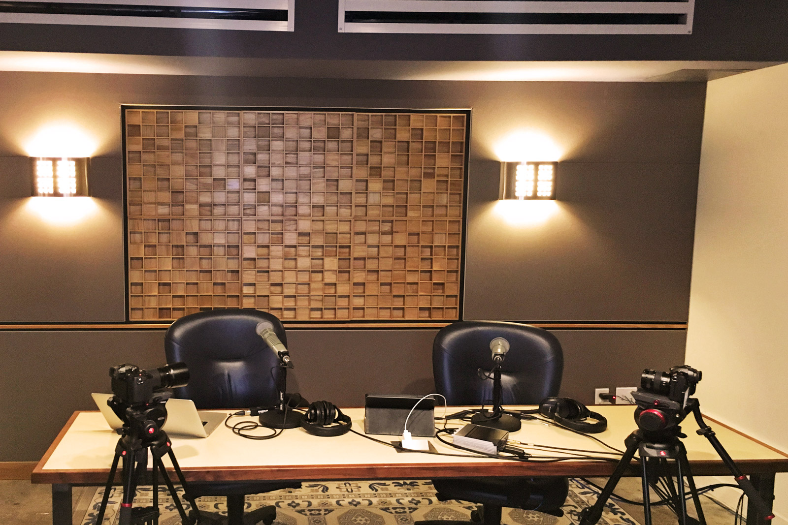 Studio-B-Podcast.jpg