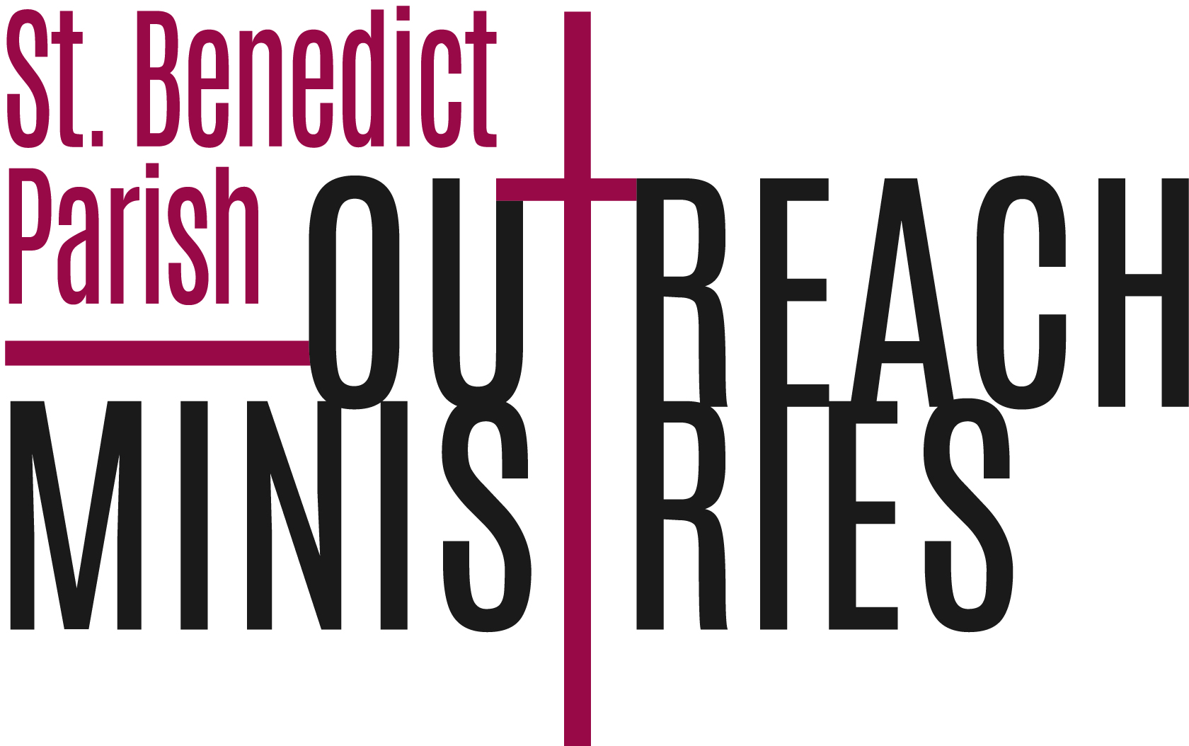 St. Bens Outreach Ministries.jpg