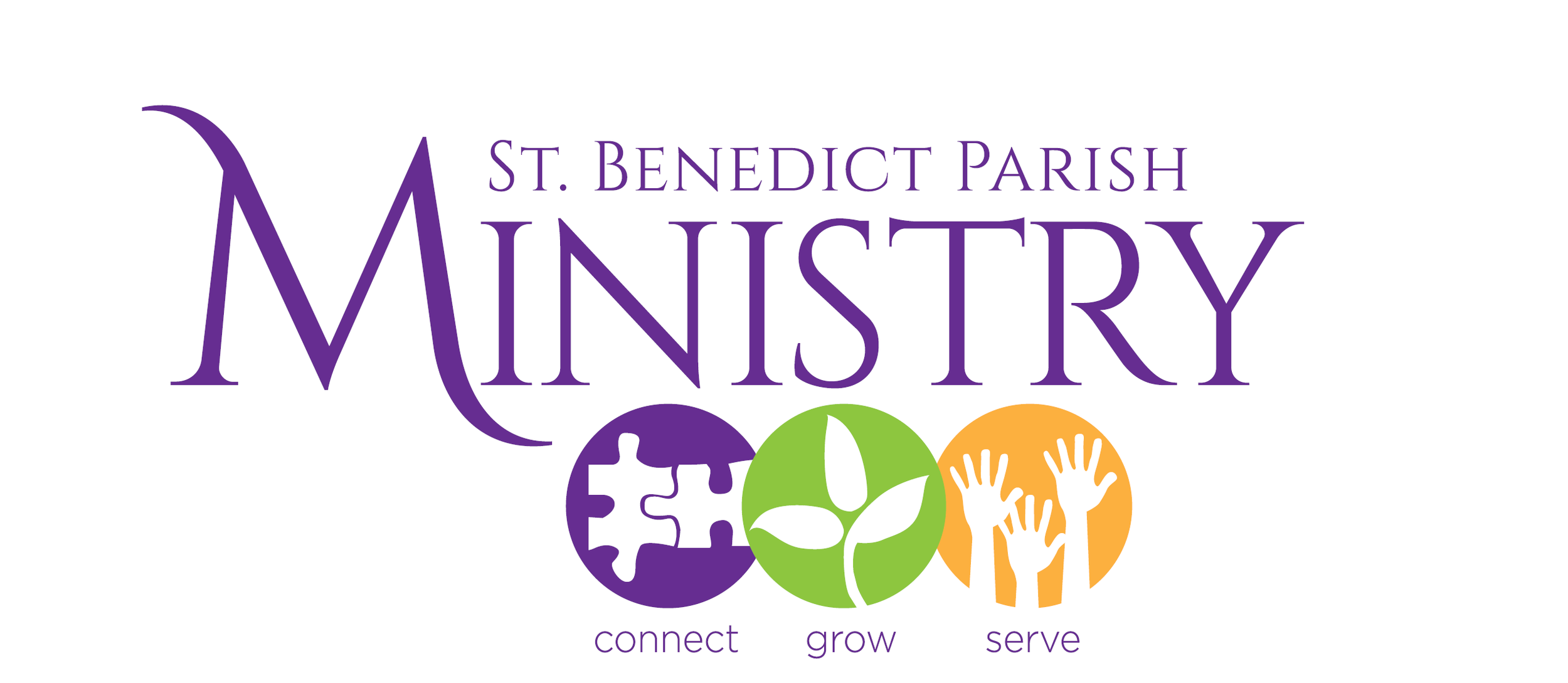 Ministry+logo.png