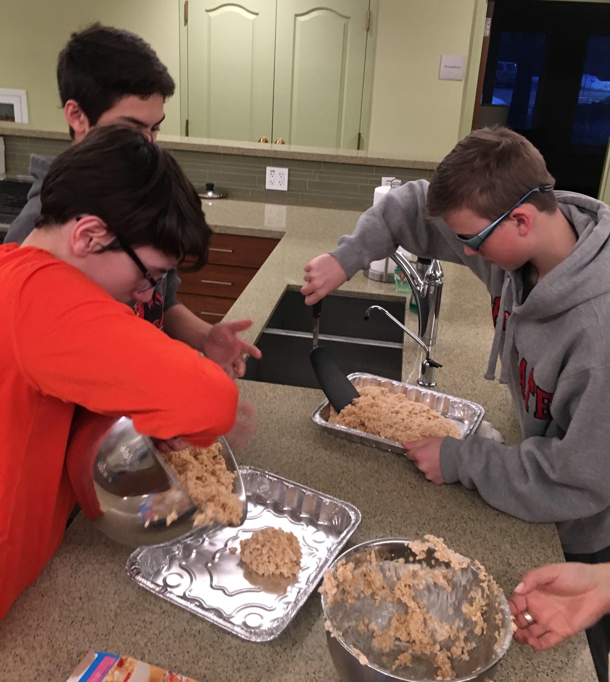 cookie making.jpg