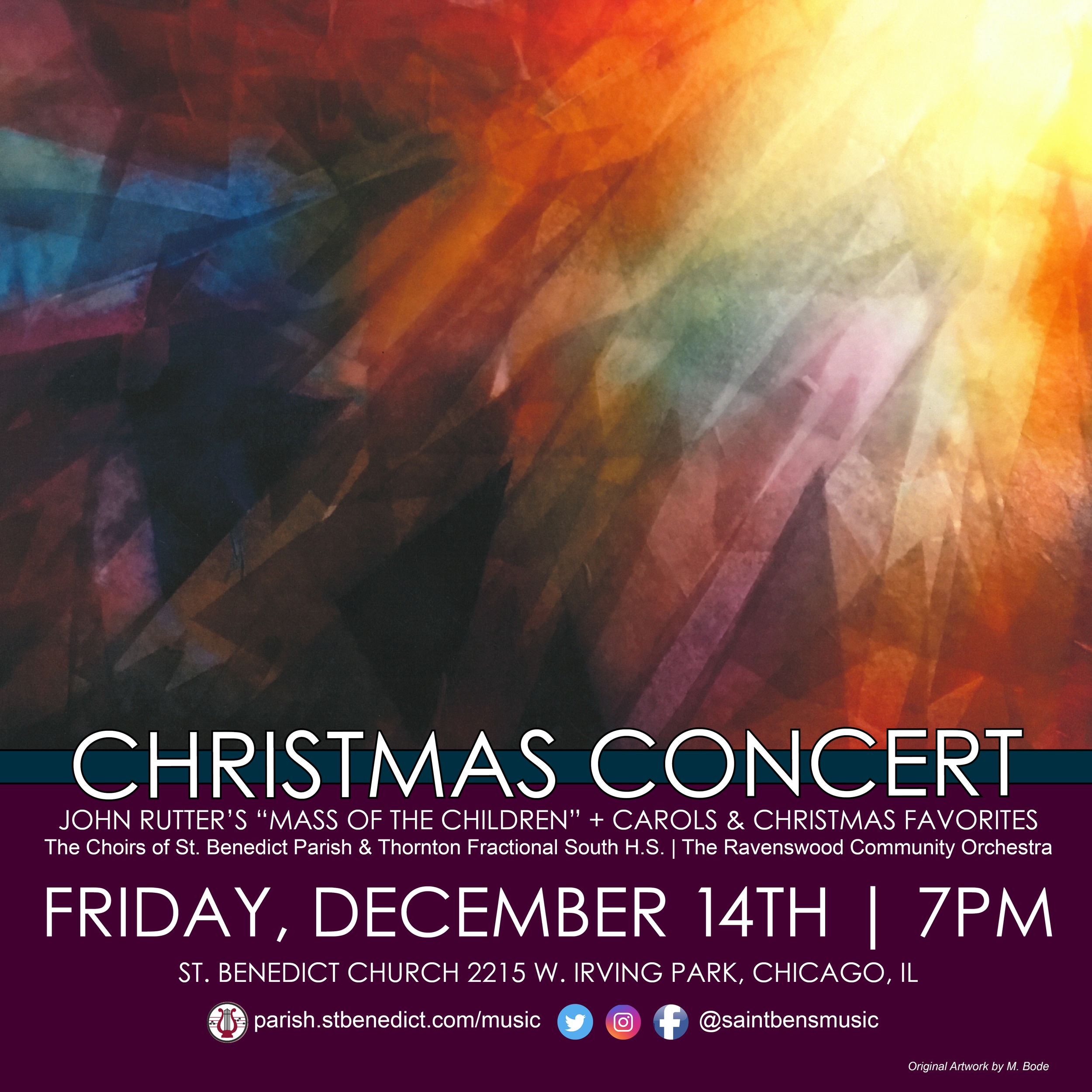 Christmas Concert Poster 2018 FINAL.png