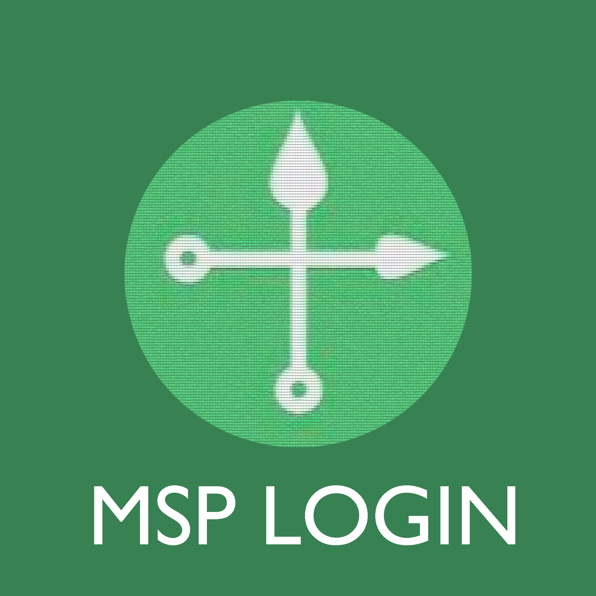 MSP Login Square.png