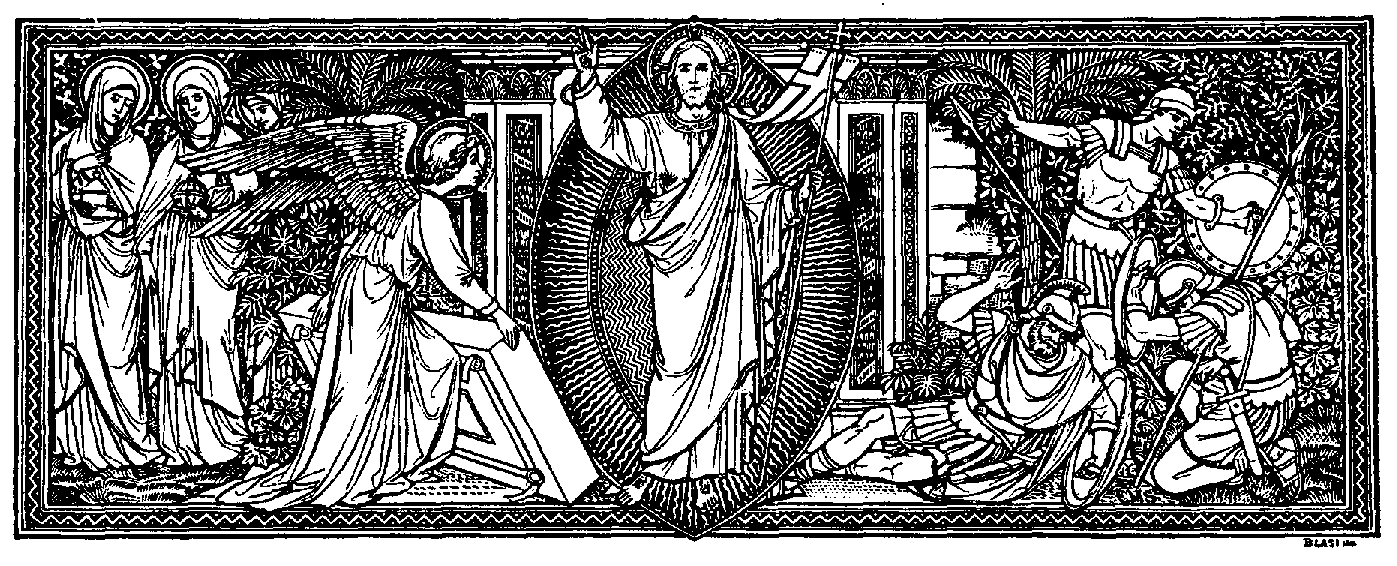 resurrection-sunday-engraving.png