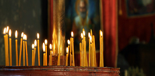 vespers candles.png