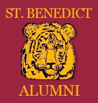 Alumni Association Logo.jpg