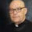 Fr. Tom Refermat