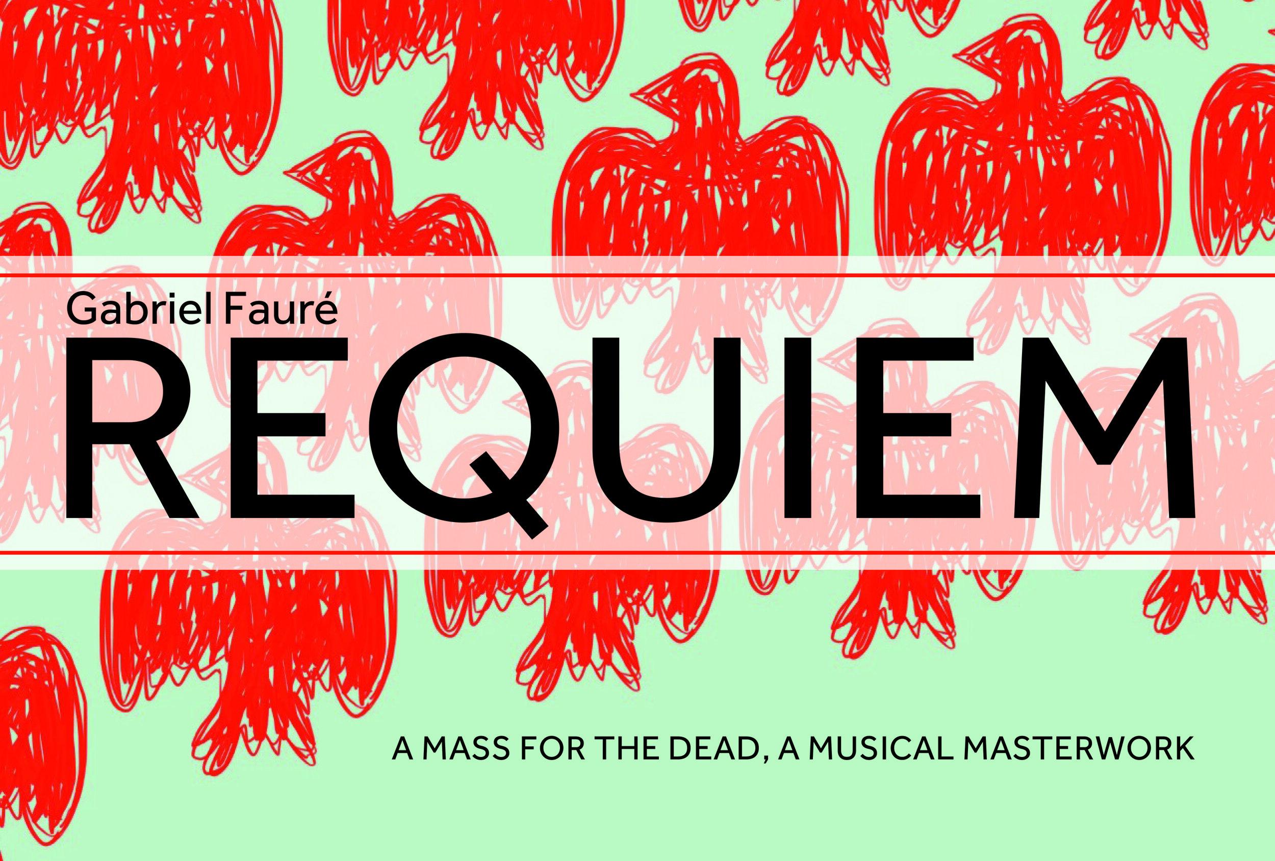 Requiem Postcard_FINAL-1.jpg