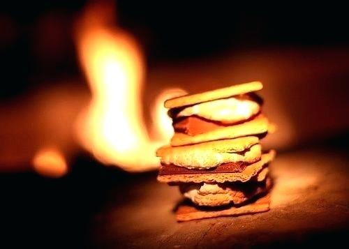 smore time with friends.jpg