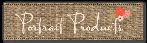 Portrait Products Link