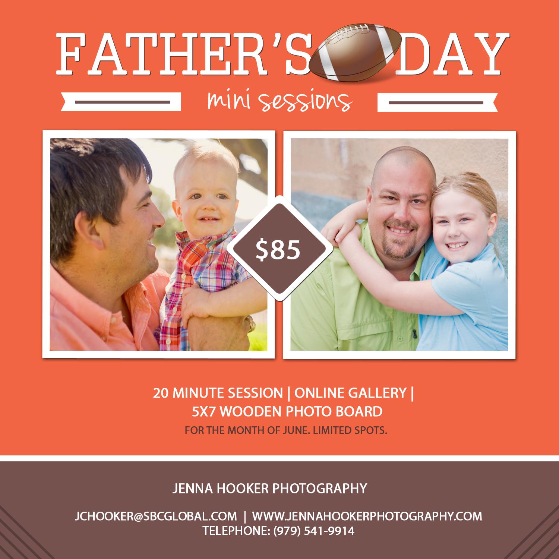 FathersDayJoyMarketingBoard.jpg
