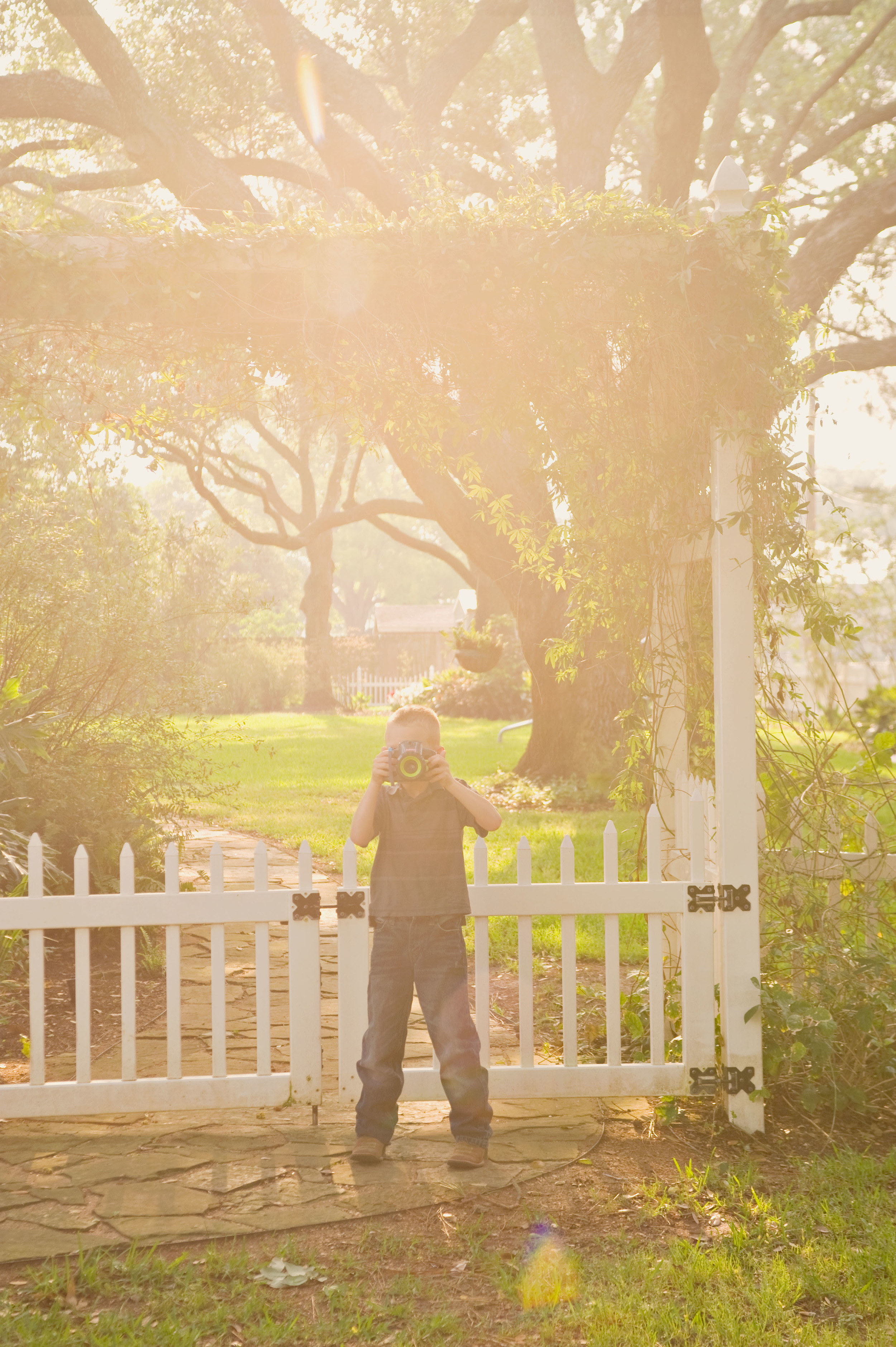 Hayden+camera.jpg