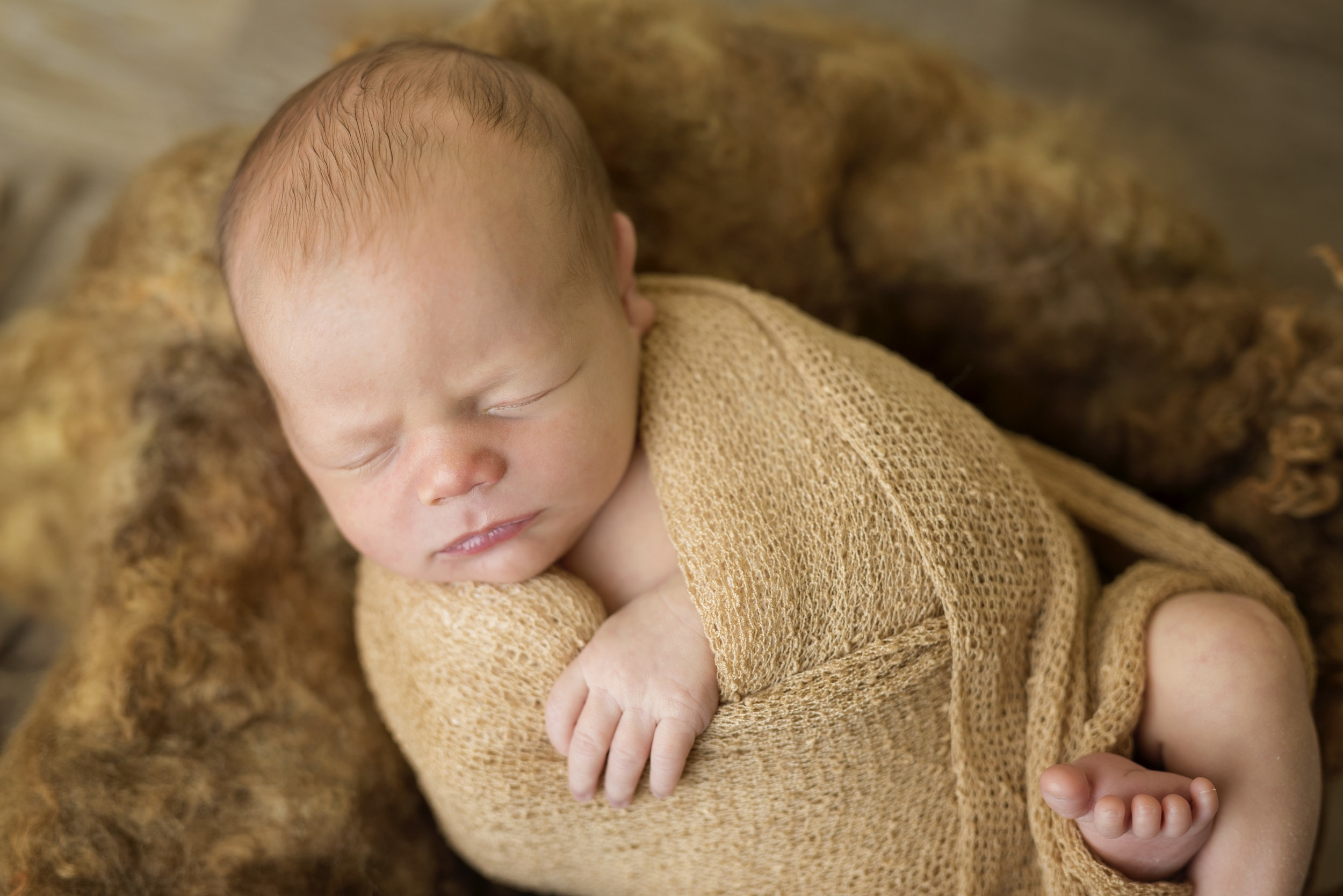 newborn boy baby photography el campo texas