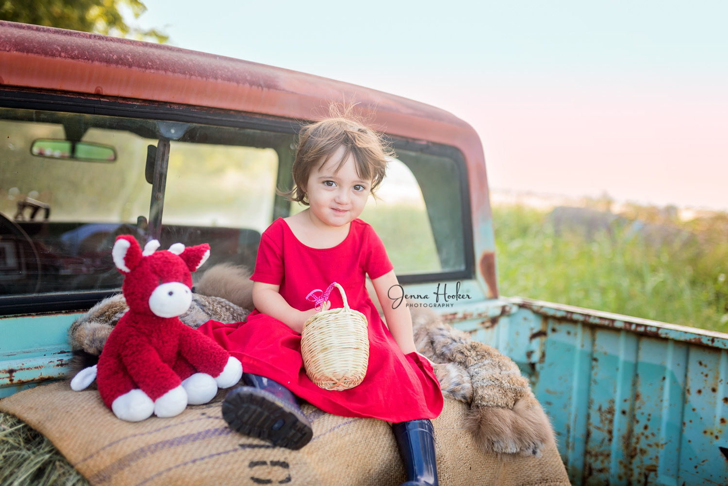 Truck Tailgating mini photos