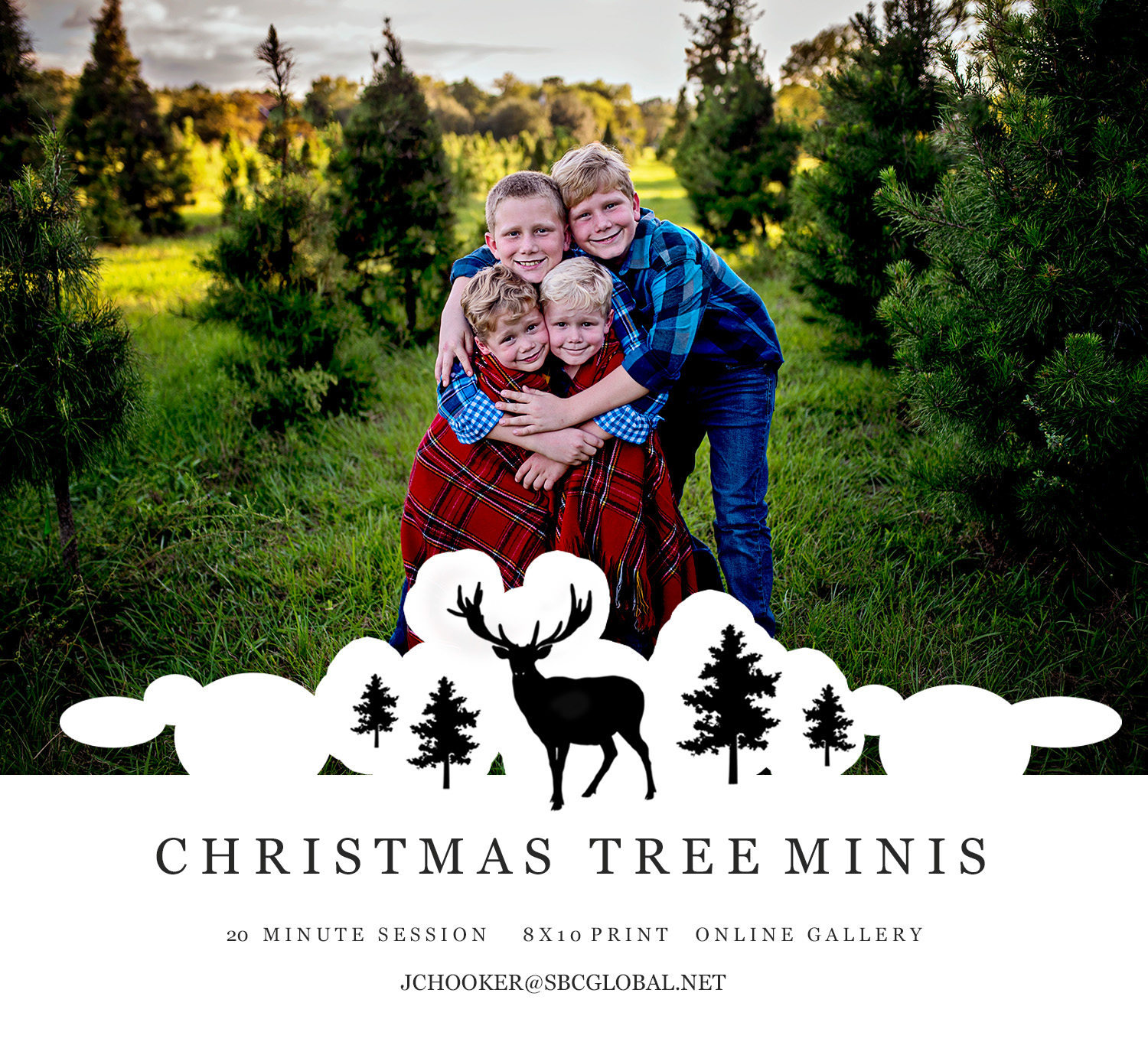 ChristmastreeMarketingBoard-5x5.jpg