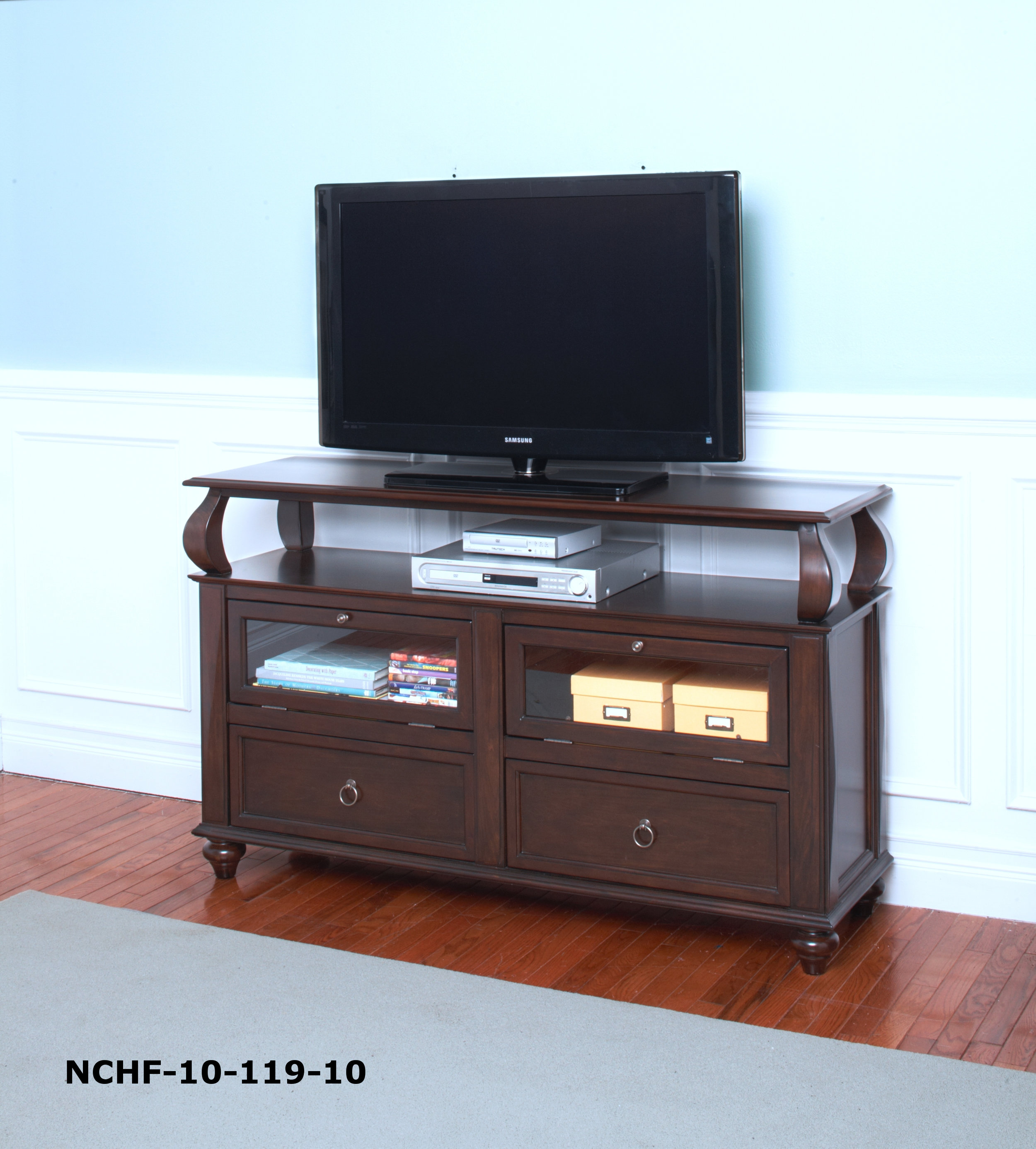 NCHF119.JPG