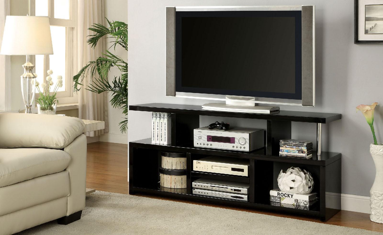 FACM5069BK-TV
