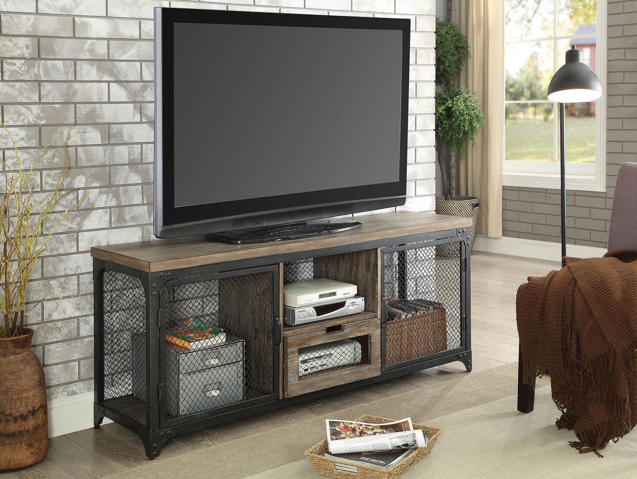 FACM5823-TV