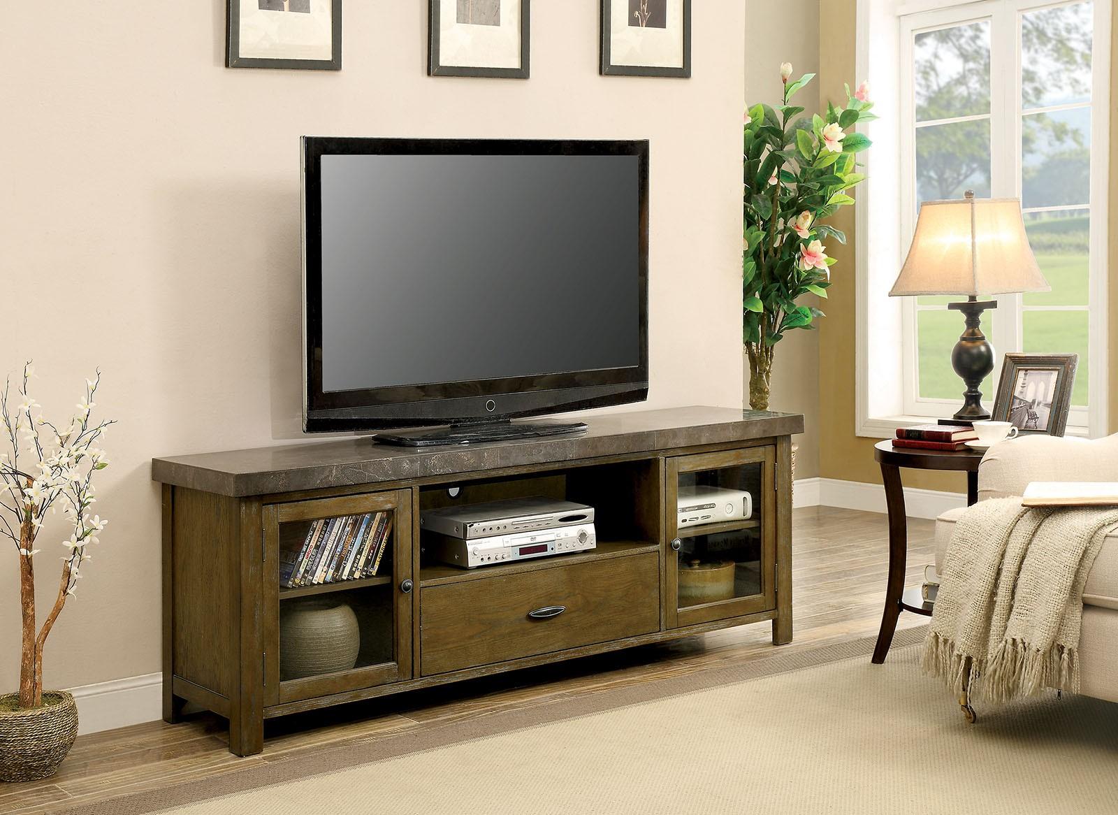 FACM5829-TV