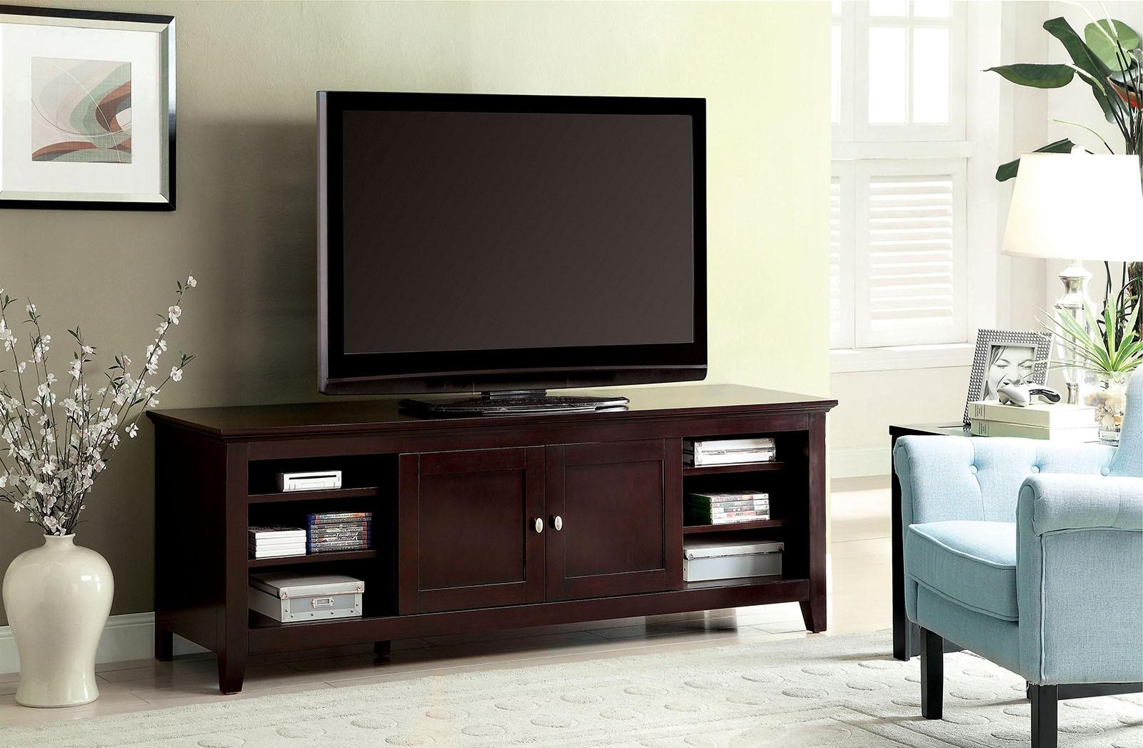 FACM5331-TV