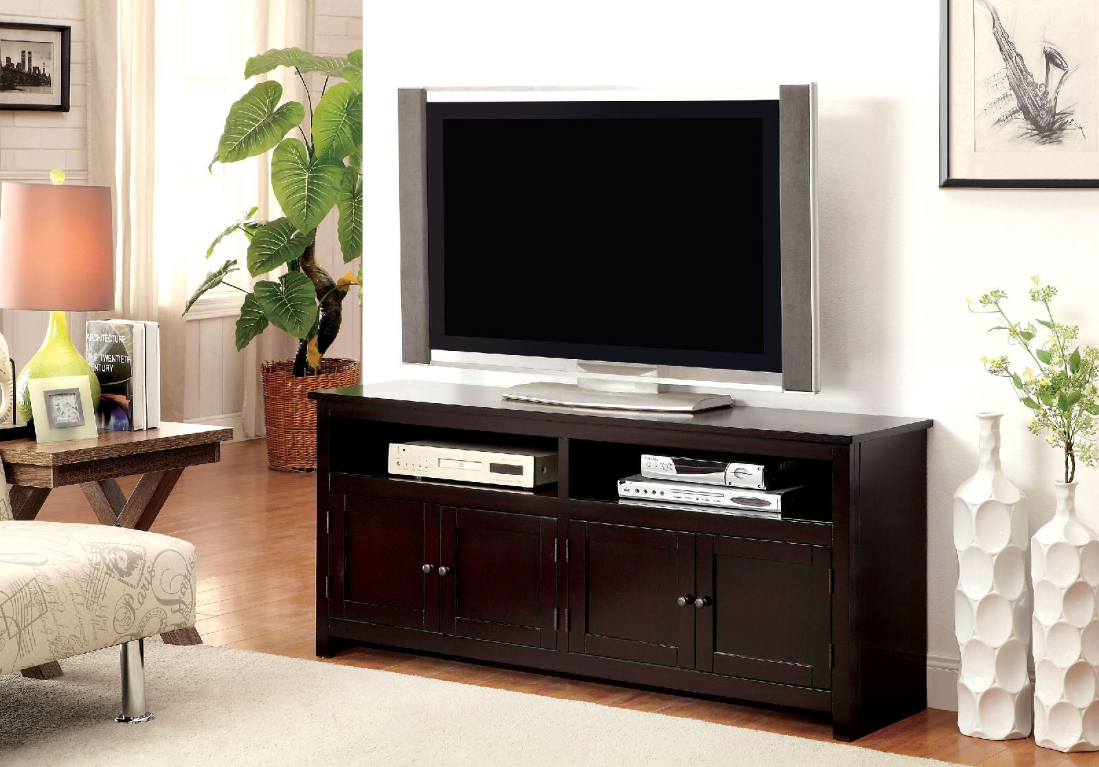 FACM5070EX-TV