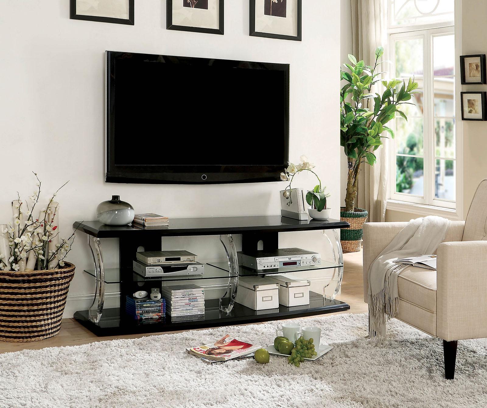 FACM5901BK-TV-60    LED LIGHTING