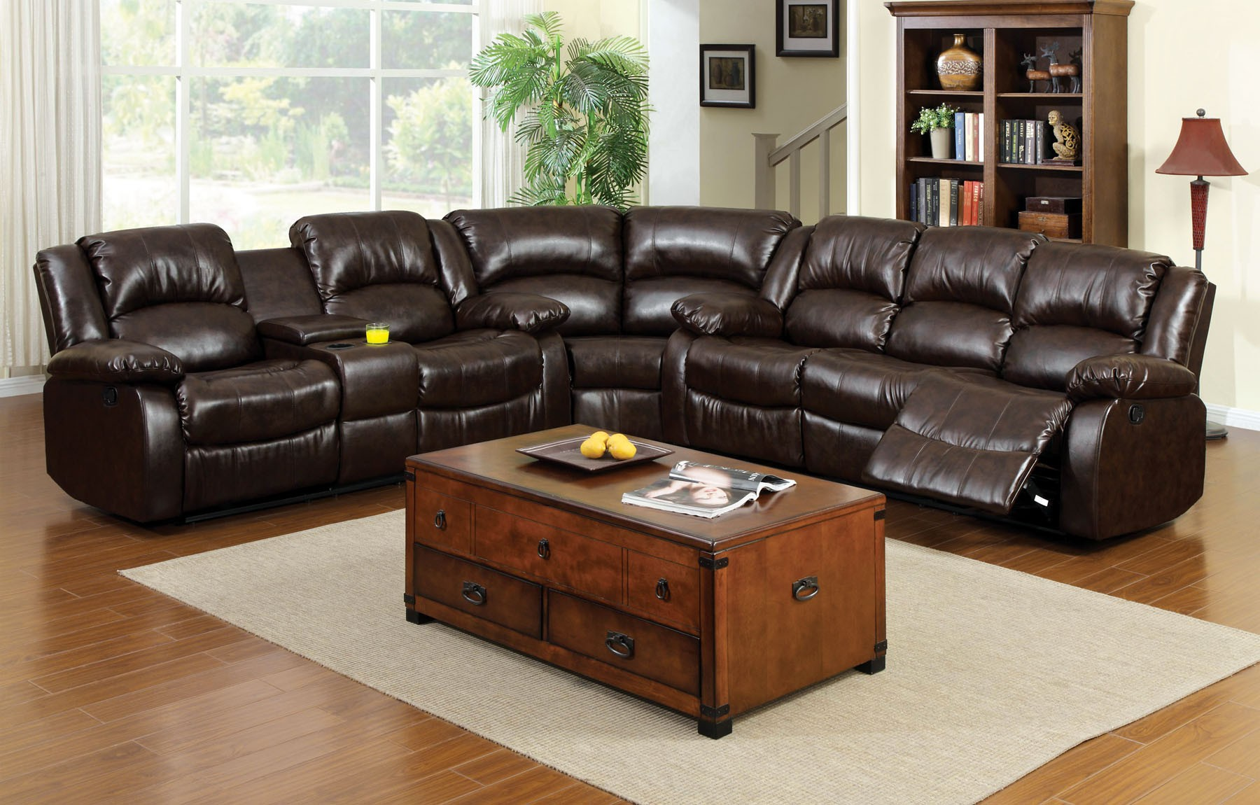 FACM6556-SECTIONAL-CT