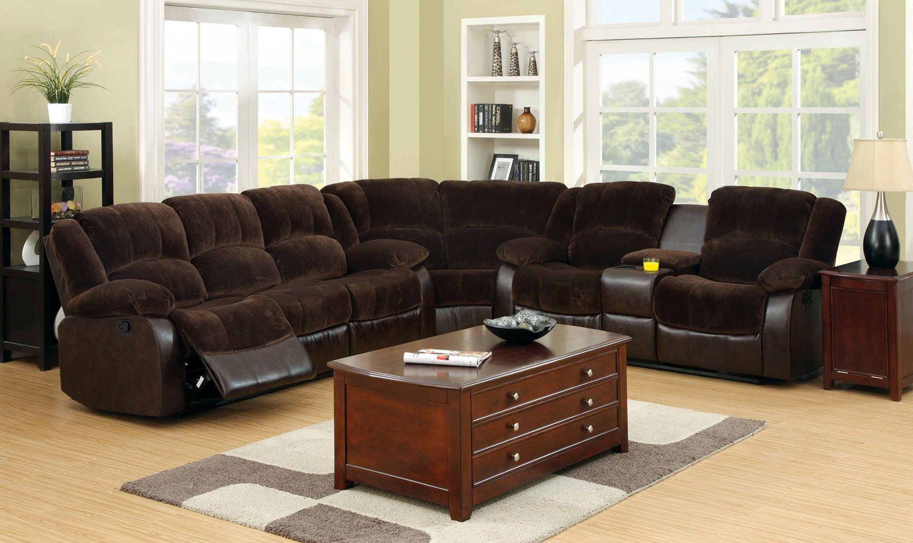 FACM6556CP-SECTIONAL