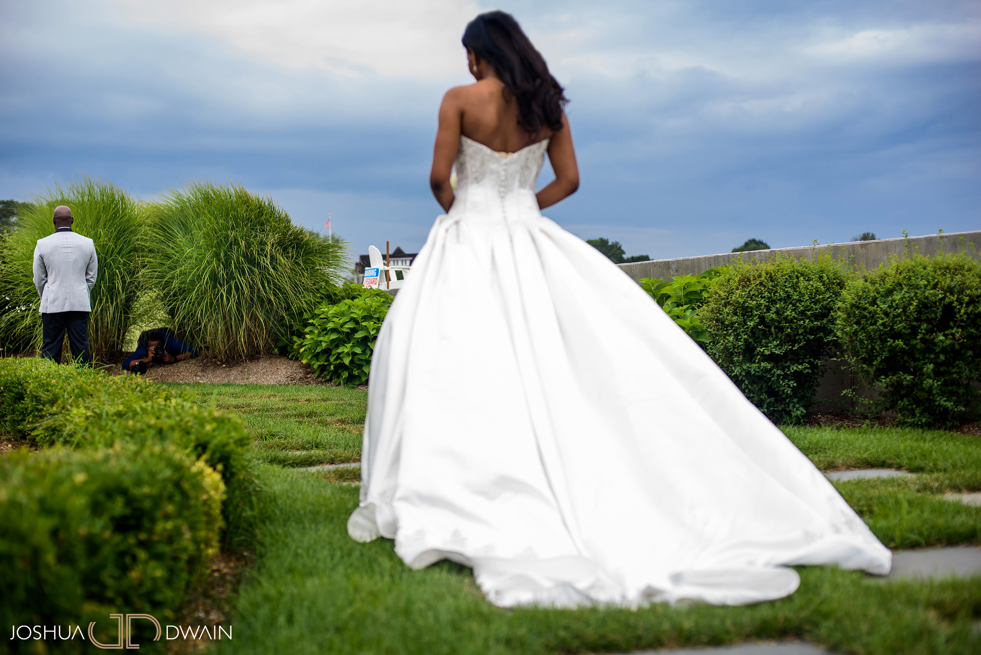 victorious-events-nyc-013-alana-vibert-greentree-country-club-wedding-joshua-dwain.jpg