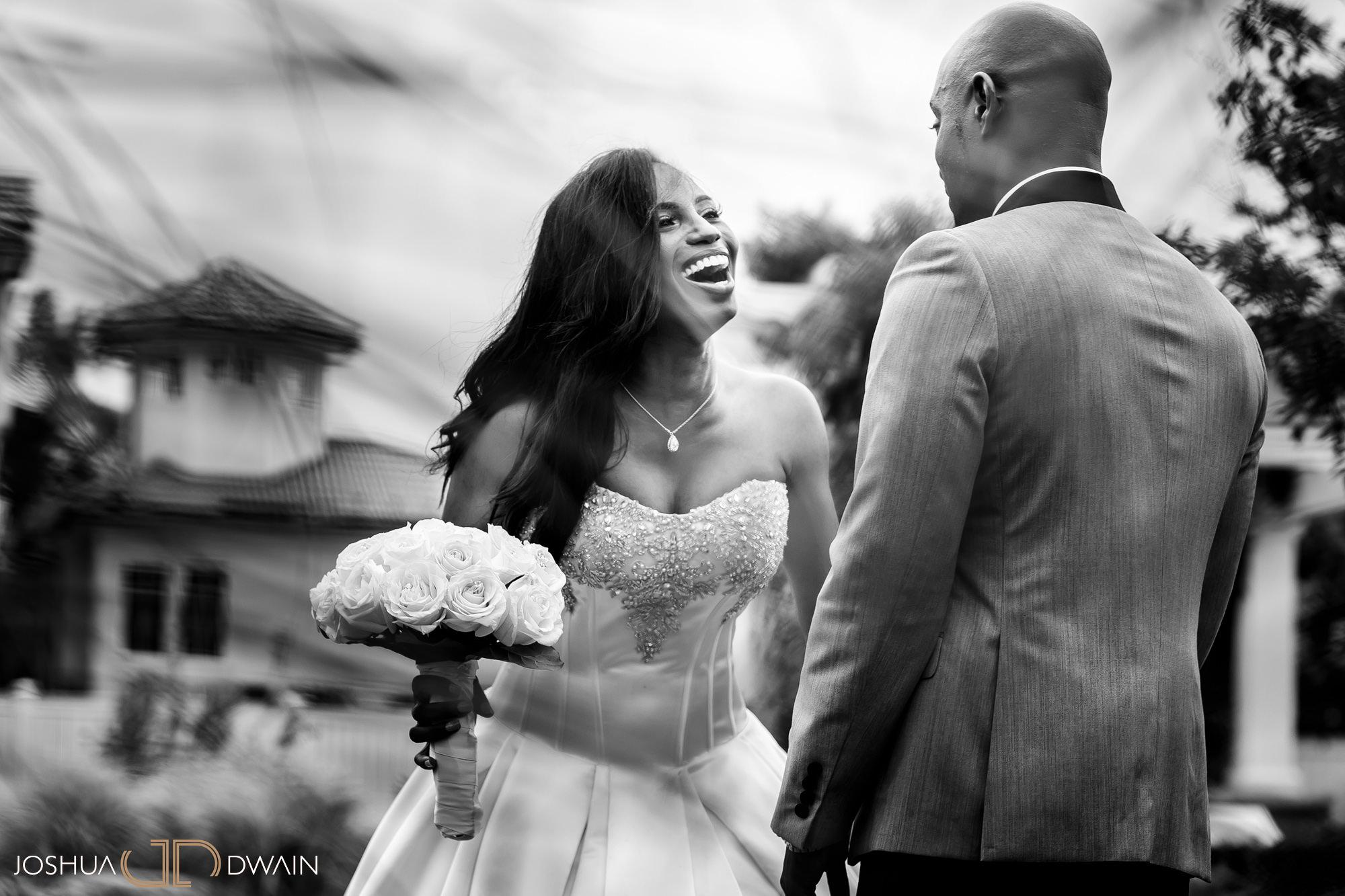 victorious-events-nyc-015-alana-vibert-greentree-country-club-wedding-joshua-dwain.jpg