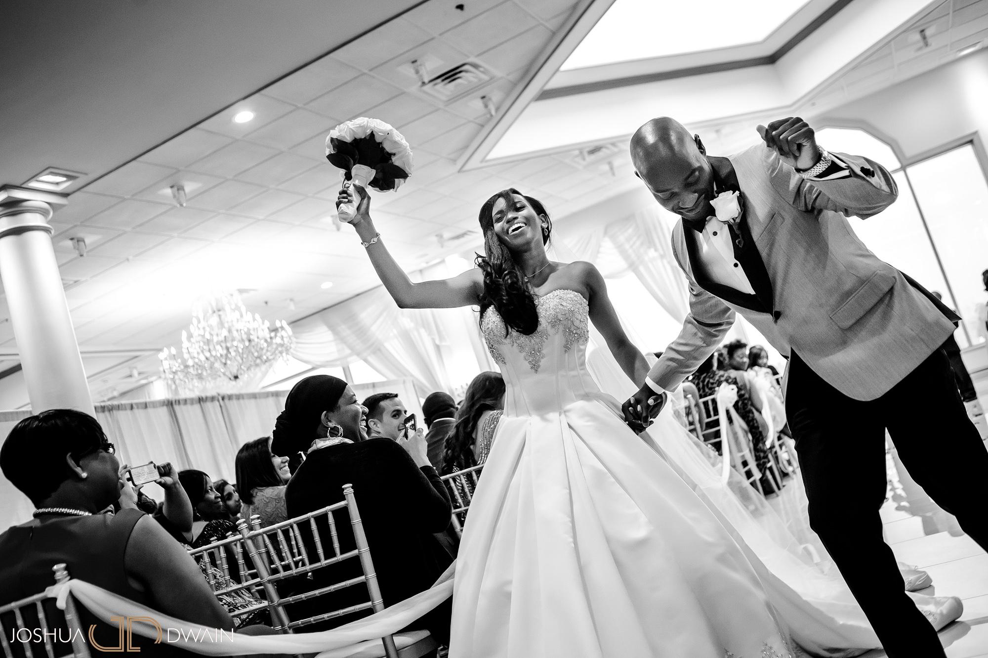 victorious-events-nyc-024-alana-vibert-greentree-country-club-wedding-joshua-dwain.jpg