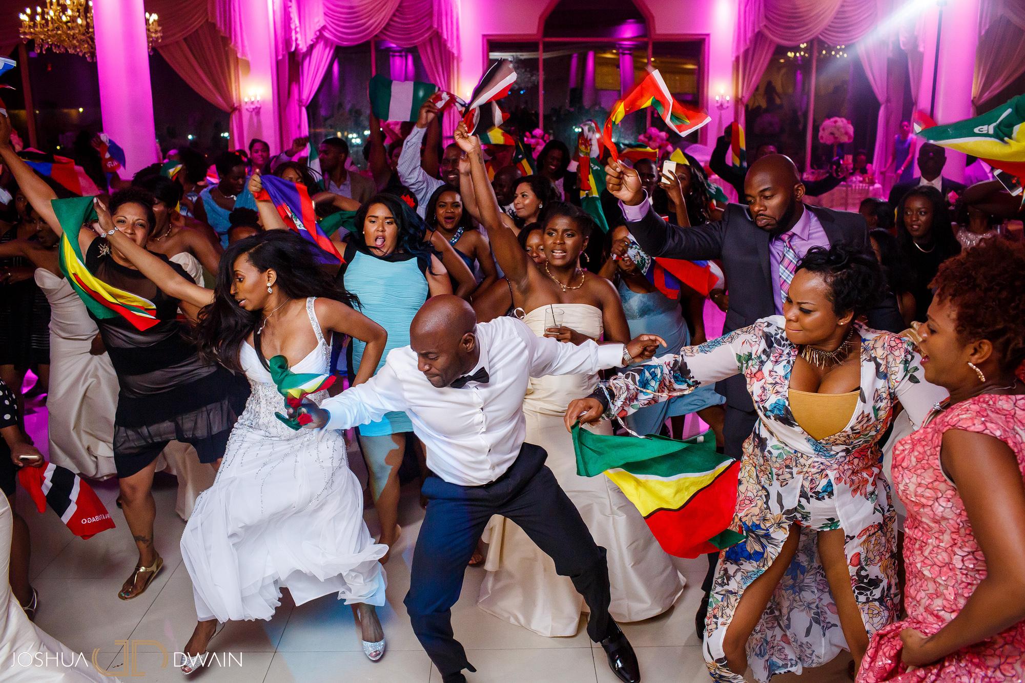 victorious-events-nyc-034-alana-vibert-greentree-country-club-wedding-joshua-dwain.jpg
