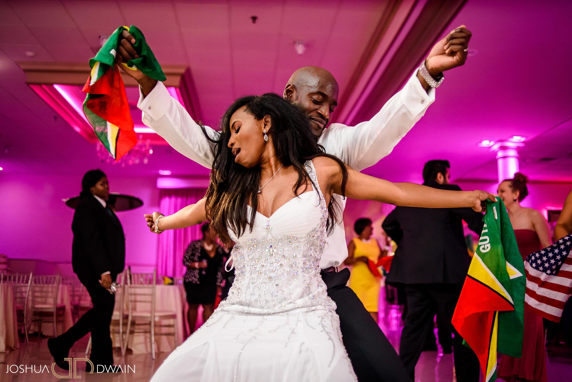 victorious-events-nyc-035-alana-vibert-greentree-country-club-wedding-joshua-dwain.jpg